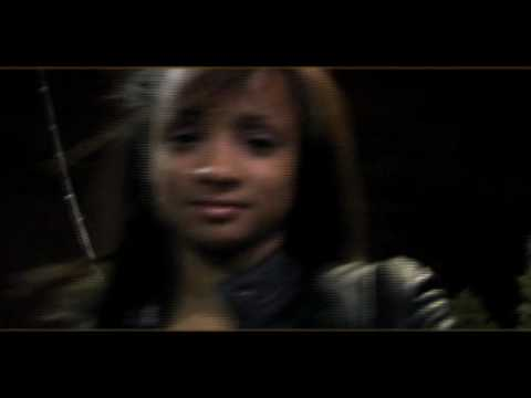 Streets Poet - Slow Things Down [Unsigned Hype Video][Video Re Upped 1-3-08]