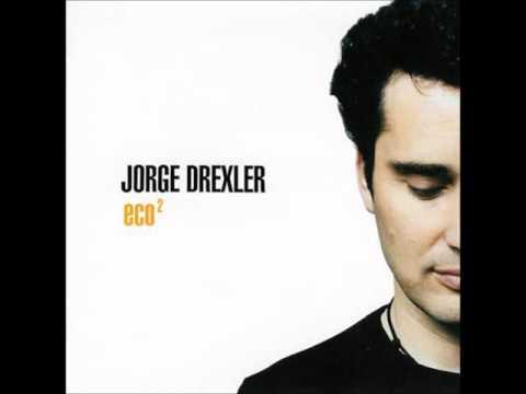 Polvo de Estrellas - Jorge Drexler