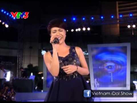 [Vietnam Idol 2012] Vui Cùng Thần Tượng Âm Nhạc - Tập 1