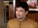Darshan Dave is awesome in Ghar ek sapna