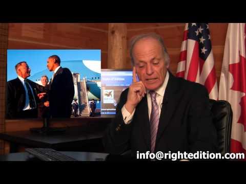 Greek Forclosures - Obama's Homosexual Buddy