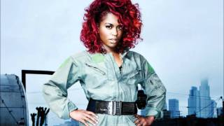 Watch Ester Dean Whats My Name video