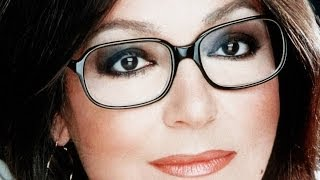 Nana Mouskouri - Greatest Hits Vol. 2  (Full Album)
