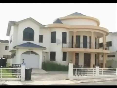 AU Properties Online