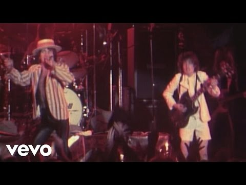 AC/DC - Show Business