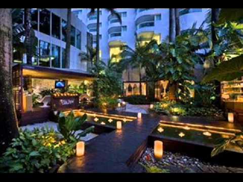 Sheraton Barra Hotel & Suites Rio De Janeiro 3gp Mobile Phone Video video