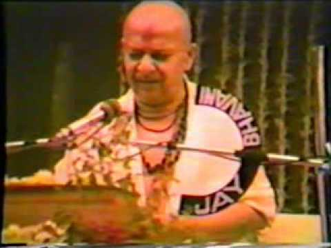 Shree Dongreji Maharaj Bhagwat Katha Part 31 video