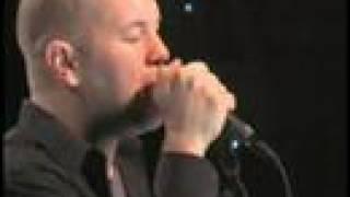 Watch Finger Eleven Unspoken video