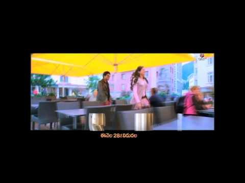 media telugu 3gp yamaleela movie download
