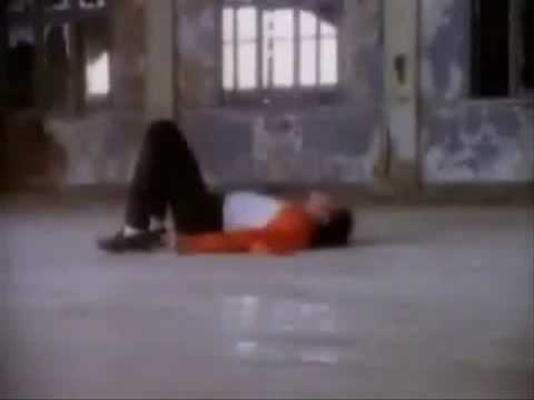 Michael Jackson - Dirty Diana [Sexy Version]