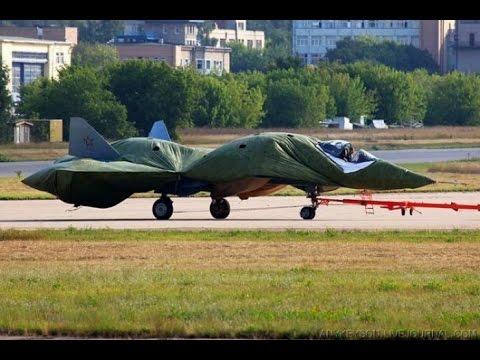 Некоторые неизвестные факты о русской авиации!!!
