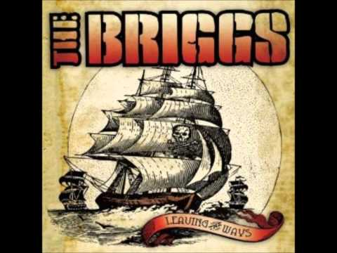 Briggs - Song For Us