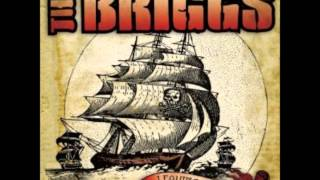 Watch Briggs Song For Us video