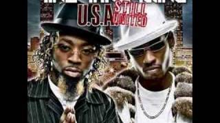 Watch Ying Yang Twins Git It video