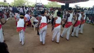 Sankranthi bajana || Chekkabhajana || Jayasindoor ||