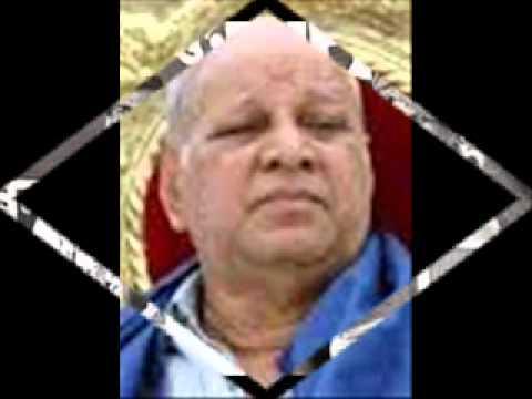 Swatantra Bharat Me Bahujan Samaj Aashrit Kyu ? Sahab Kanshiram