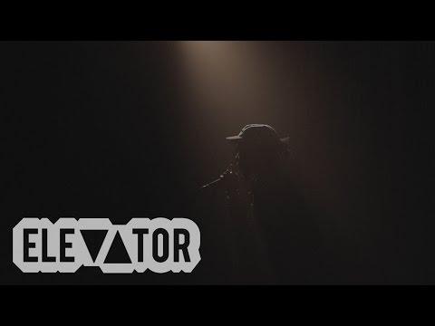 Why Khaliq Knew The Half (Official Music Video) rap music videos 2016
