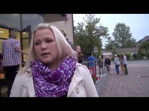 Väljakutsed noorsootöös - Jõgeva linna näitel (2012)