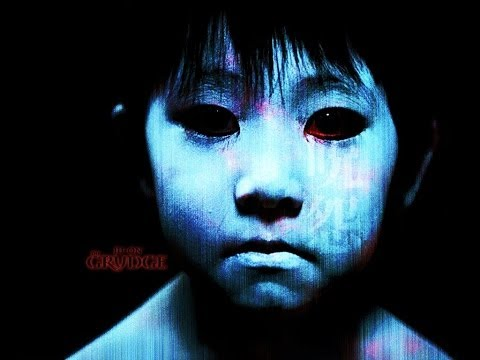 Penampakan Hantu Nyata Di Jepang Video Penampakan Hantu Nyata Di Jepang Hantu Terbaru 2014 video