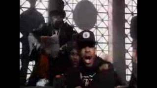 Watch Public Enemy Hazy Shade Of Criminal video