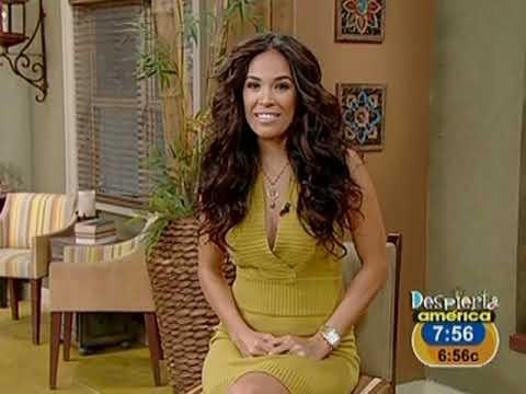 Un pequeño genio mexicano de 8 años