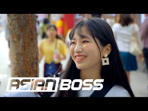 Should K-Pop Idols Be Allowed To Date?   ASIAN BOSS