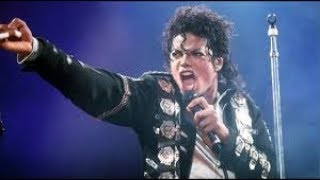 Top 5 Michael Jackson Concerts Of All Time