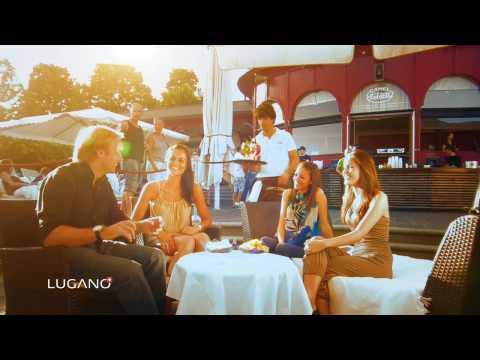 Lugano Ticino - Lifestyle