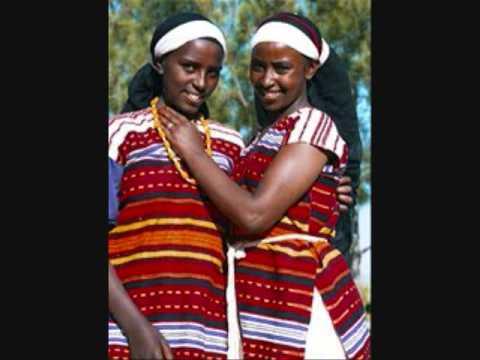 Afaan Oromo-kemer Yusuf video