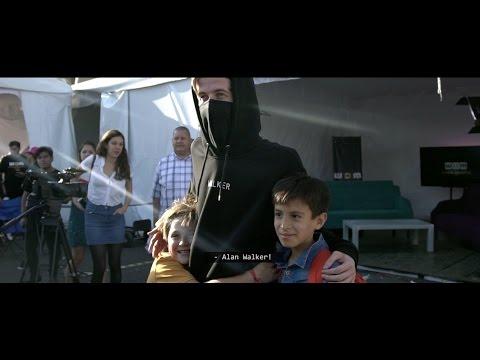 download lagu Alan Walker: Unmasked - Trailer Document gratis