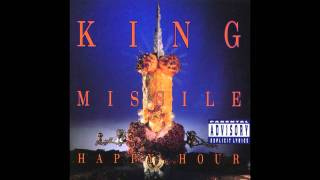 Watch King Missile Im Sorry video