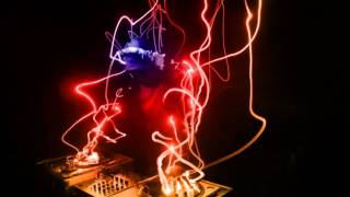 House/Dance/Big Beats Mix