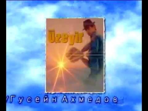 Uzeyir 2012 скачать песни