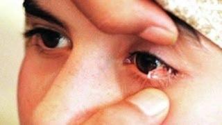 12 හැවිරිදි දැරිය මැණික් කදුළු අඬයි Little Girl Cries Tears of Crystal