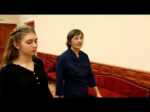 Пермякова Елена Анатольевна