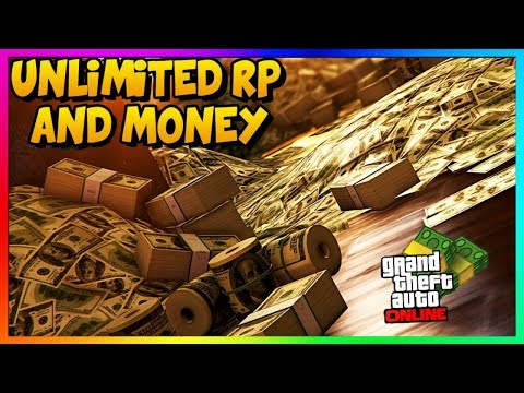 How To Make MONEY & RP Solo & EASY in GTA 5 Online   NEW Best Fast Unlimited Money Guide/Method 1.42