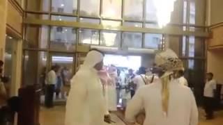 download lagu Sholawat Menyambut Kedatangan Jamaah Umroh gratis
