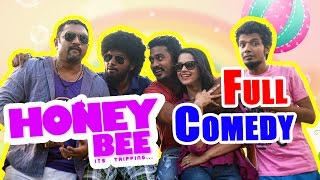 Honey Bee - Honey Bee Full Comedy