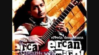Ercan Demirel ft. Yozgatterror Rap [ Elveda Deme Bana ](Rmx)