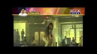 Keratam - Telugu Video Song - Silk Smitha Srungara Keratam