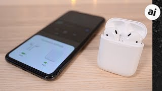 AirPods 2! Everything You NEED to Know!