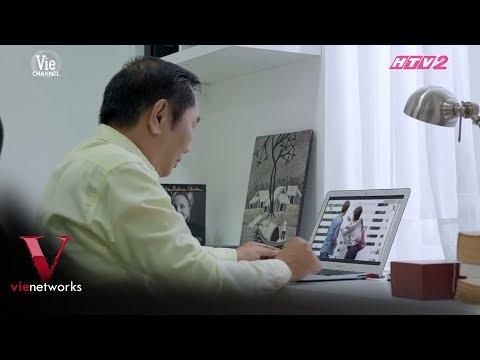 GẠO NẾP GẠO TẺ Tập 81 | Mẹ Nhân sắp bị bố Nhân Vạch mặt [Full HD]