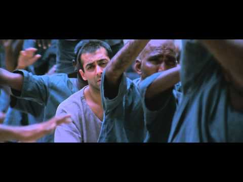 Ye Pyaar Me Kyon Hota Hai(sad Song) -tere Naam video