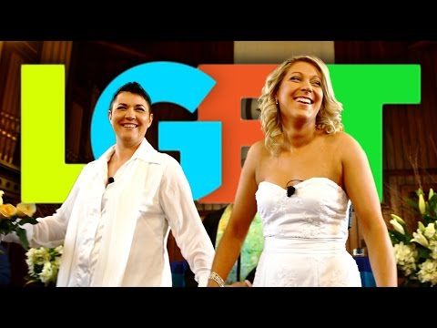 12 Lgbt Facts To Celebrate video