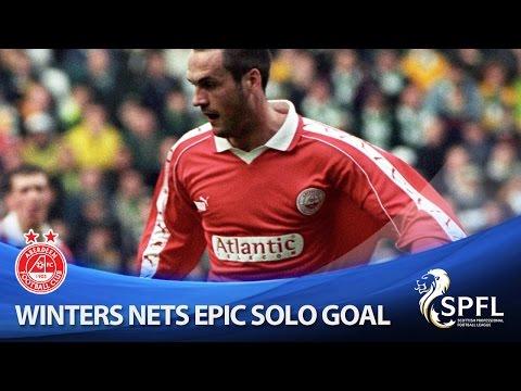 Winters nets epic solo goal