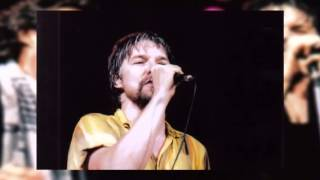 Watch Bob Seger Somewhere Tonight video