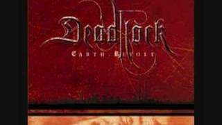 Watch Deadlock Everlasting Pain video