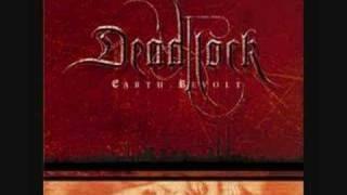Watch Deadlock Everlasting Pain video