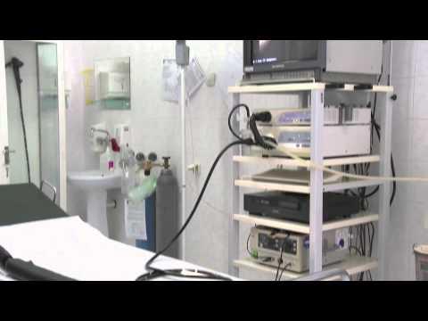 Profilaktyka W Centrum Onkologii W Bydgoszczy