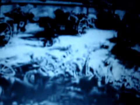 http://www.demitri.net BEST NEW MODERN ROCK BALLAD MUSIC 2012 ( Demitri ) DEMITRI the singer and song writer, song written by Demitri - Beyond the Skies Writ...